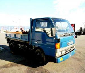 MAZDA_TITAN_Mini_Dump_Truck.jpg