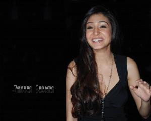 Anushka Sharma Photo Freeky