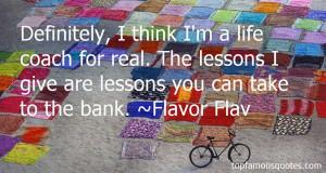 flavor-flav-quotes-1.jpg