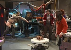 funny-the-big-bang-theory-scene.jpg