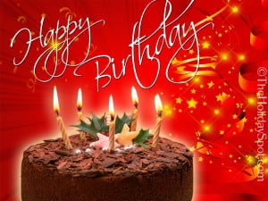 images of happy birthday quotes for facebook wall 2 wallpaper