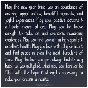 ... ://blog.zerodean.com/2013/facebook/wishes-for-the-new-year-2014