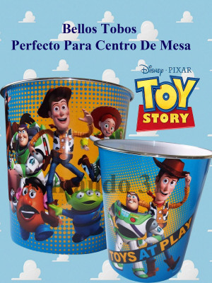 Toy Story Funny Quotes