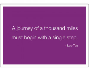 Best-Life-Quotes-Journey-Take-Action-Quote-1