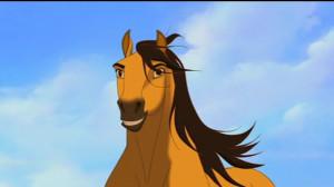 Spirit-Stallion-Of-The-Cimarron-image-spirit-stallion-of-the-cimarron ...