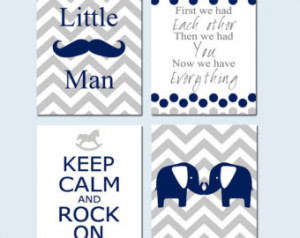 Popular items for baby boy nursery on Etsy