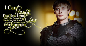 king-arthur-merlin-quotes-6716.png