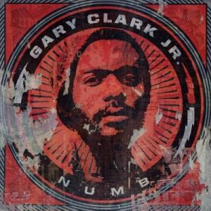 Official Gary Clark Jr - garyclarkjr.com