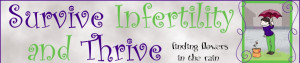 Infertility Quotes Sayings Cropped-siat_header_013.jpg