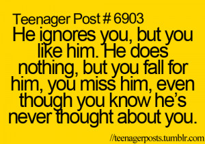 quote, quotes, relatable, so true, teenaage post, teenager, teenager ...