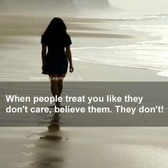Treat People Quotes