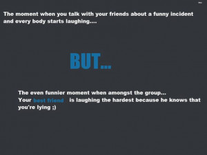 Funny Quotes Wow Like These