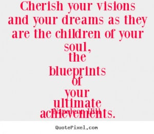 Inspirational quotes for your son