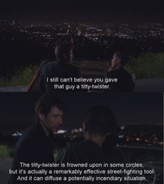 great hank moody californication # quotes more tv quotes series quotes ...