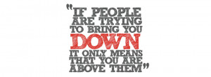 You Down Quote Facebook Cover Ulimate Collection Of Top 50 Best Quote ...