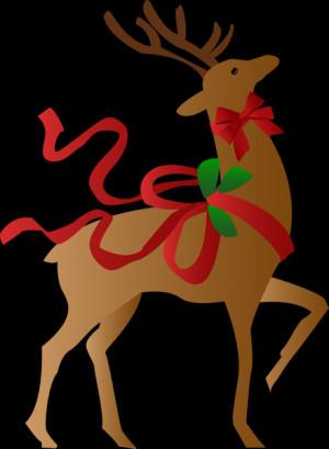 ... reindeer cli free santa claus cli royalty free rf reindeer reindeer