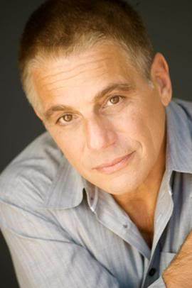 Tony Danza Quotes & Sayings
