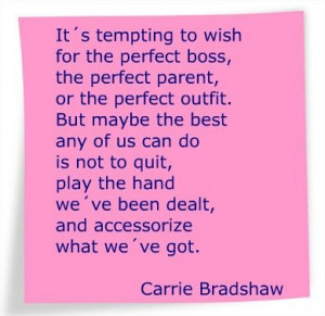 ... , Carrie Bradshaw, Cities Quotes, Favorite Quotes, Carrie'S Quotes