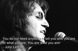 John Lennon Quotes On Love: A Collection Of The 28 Most Memorable ...