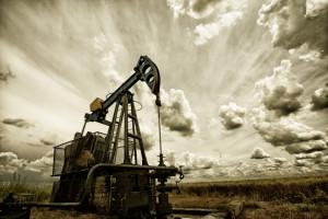 Oilfield Backgrounds