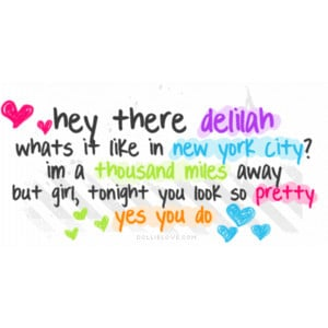 quotes sweet girly quotes girly teenage quotes pretty quotes