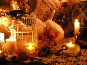 Practical Magic 2010