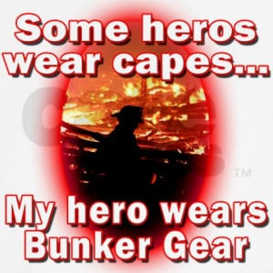 firefighter_hero_in_bunker_gear_classic_thong.jpg?color=White&height ...