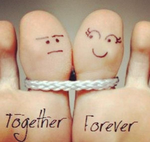 Cute Meaningful Love Quotes