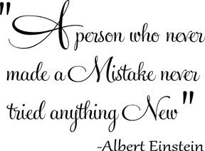 ... Thoughts, Albert Einstein Quotes, Inspiration Quotes, Einstein Vinyls
