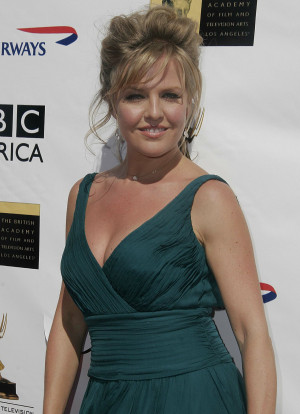... celebs actress actresses event scottish jensen ashley jensen