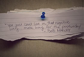 View all Negative People quotes