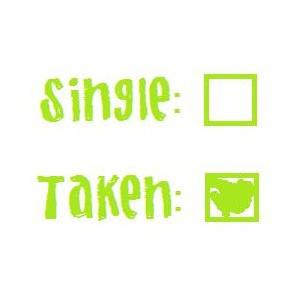 , taken, sayings, quotes Pictures, single, taken, sayings, quotes ...
