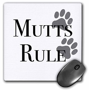 desk accessories workspace organizers mouse pads wrist rests mouse ...