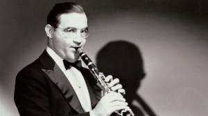 Benny Goodman - Special / Swingtime With Benny Goodman