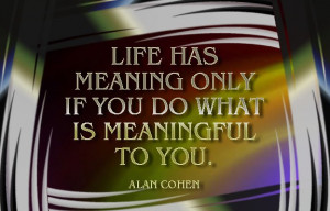 Famous Quotes 4U- Daily Life Quotes