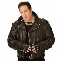 ... born at 1957-09-29. And also Andrew Dice Clay is American Comedian