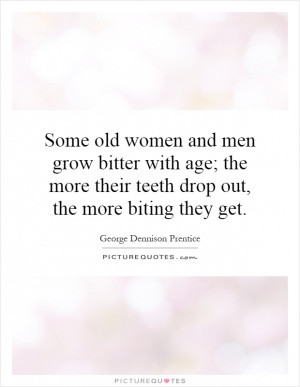 Smoking Quotes George Dennison Prentice