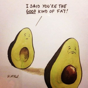 LOL funny quotes fat fruit healthy vegan weightloss organic gym ...
