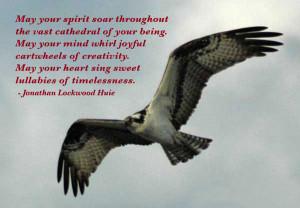 Spiritual Image Quotes And Sayings