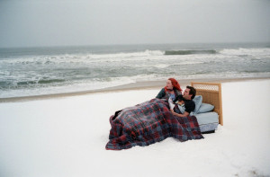 Eternal Sunshine of the Spotless Mind , Michel Gondry's masterpiece ...