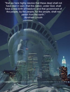 WINDOWS MEDIA VIDEOS - 9/11 - SEPTEMBER 11th 2001 TRIBUTES & 9/11 ...