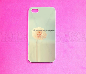 5s Case, Quote iPhone 5 Case , Cute iPhone 5s case, iPhone 5c Case ...