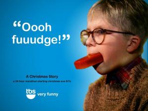 Christmas-Story-a-christmas-story-16729199-1024-768.jpg