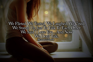 sad photos download sad emo boy girl quotes that make