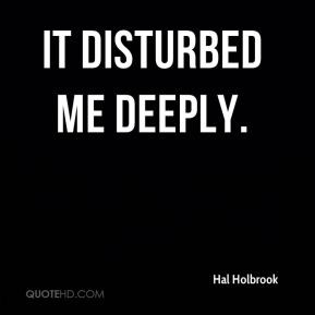 Disturbed Quotes Page 4 QuoteHD