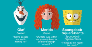 50-Inspiring-Life-Quotes-From-Famous-Cartoon-Characters-9-677x354.png