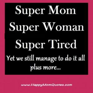 Super true!