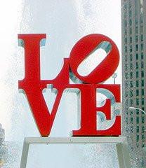 Irish Love Sayings, Irish Wedding Sayings and the like