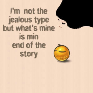 im_not_the_jealous_type-460366.jpg?i