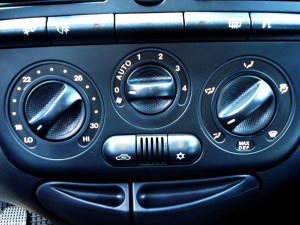 cheap car insurance quotes 459 Cheap Car Insurance Quotes